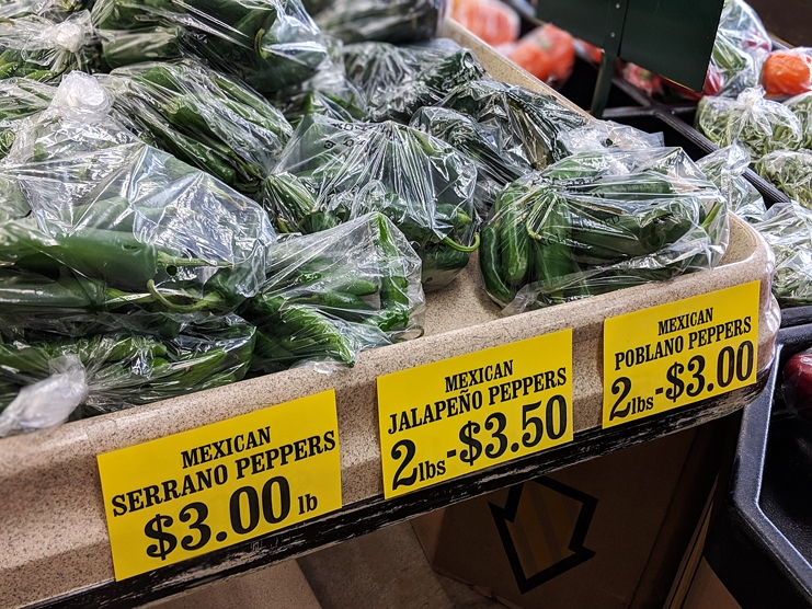 produce-junction-peppers-prices