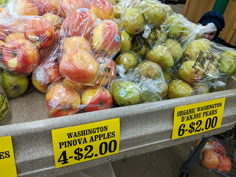 produce-junction-prices-applespears