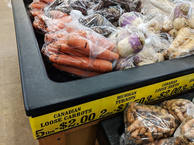 produce-junction-prices-carrots