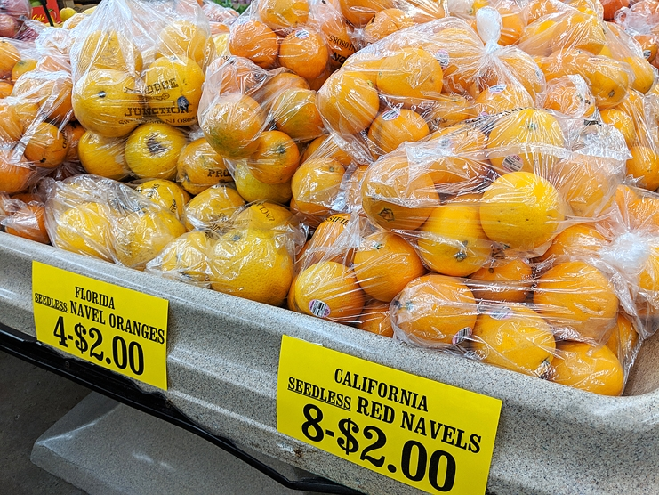 produce-junction-prices-oranges