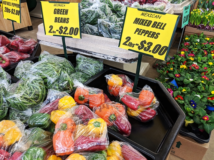 produce-junction-prices-peppers