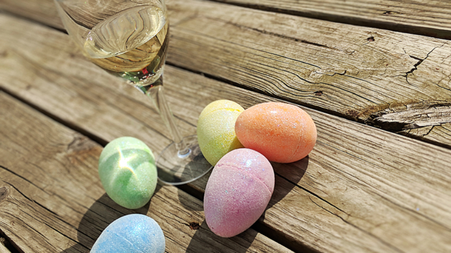 Adult Easter Egg Hunts 2019