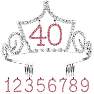 birthday-tiara