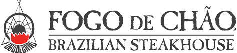 Fogo De Chao Father's Day Deals