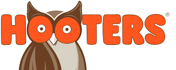 Hooters Father's Day Deals