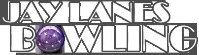 Jay Lanes Bowling