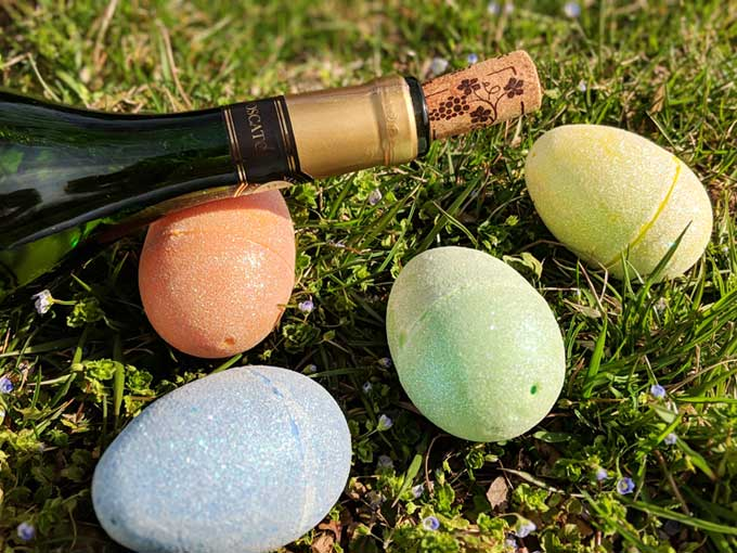 Adult Easter Egg Hunts Near Me in Montgomery & Berks County Pennsylvania